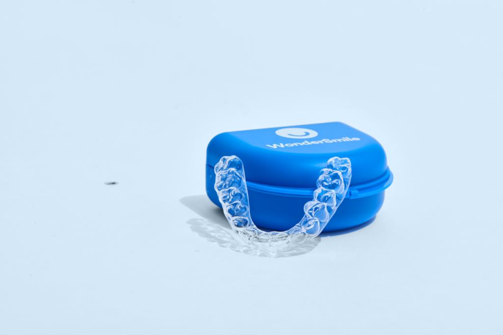 How to get a great smile with affordable Clear Aligners