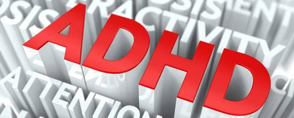 ADHD Adult Self-Evaluation Tool