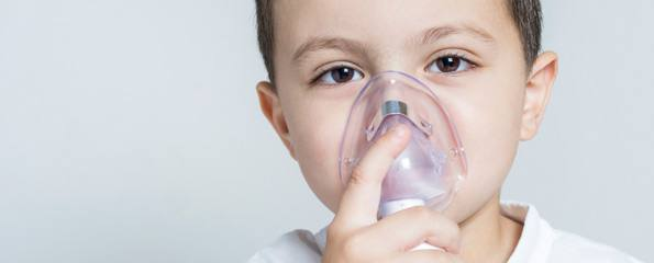Asthma: Risk factors, symptoms and assessment: Dr Peter Bremner
