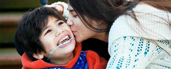 Cerebral palsy guide helps GPs provide better care for patients