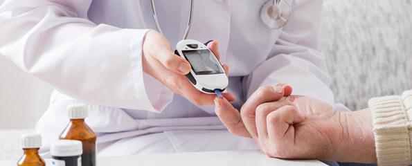 'Medicinal food' diet counters onset of type 1 diabetes