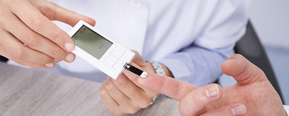 Discovery may revolutionise diabetes treatment