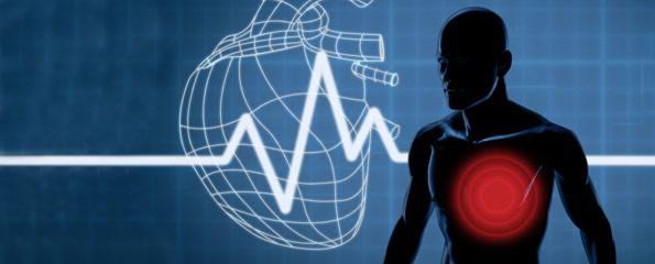 Role of Homocysteine in Cardiovascular Disease