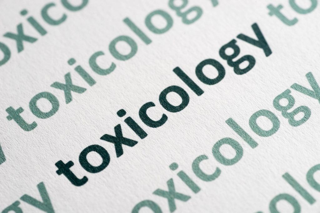 What Does a Clinical Toxicologist Do?