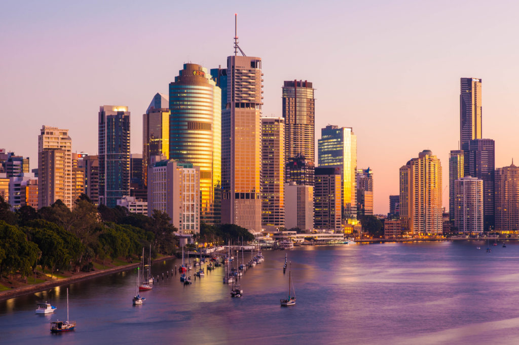 Your Ultimate No-Nonsense Guide to Affordable Dental Care in Brisbane