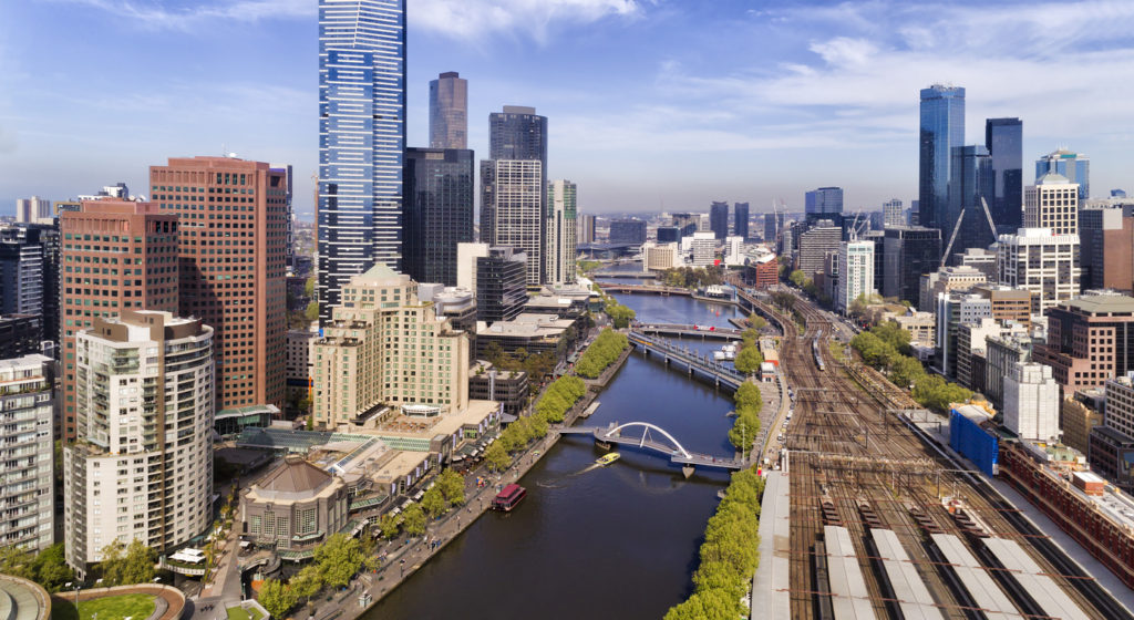 Your Ultimate No-Nonsense Guide to Affordable Dental Care in Melbourne