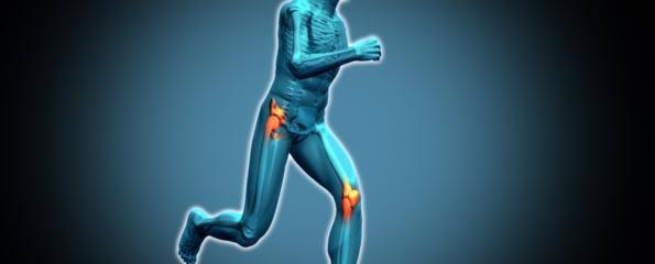 Arthritis and Physical Activity