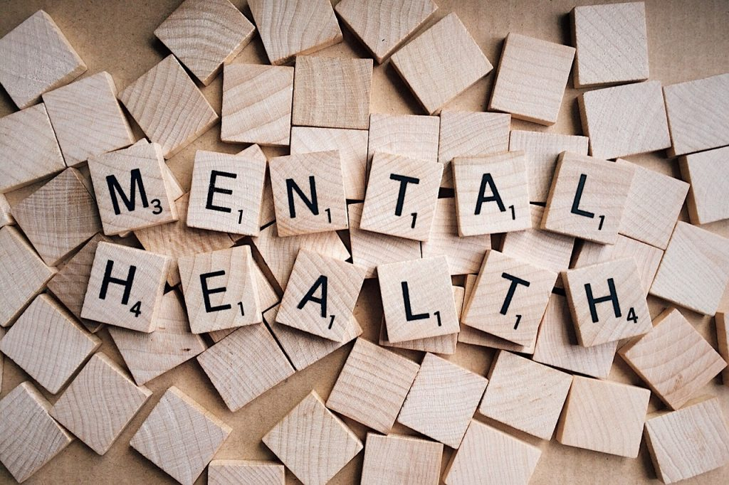 Seeking a Psychologist or Counsellor? Here's How a Mental Health Treatment Plan Can Help