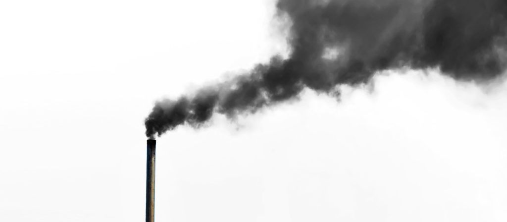 Ozone depletion impacting human health