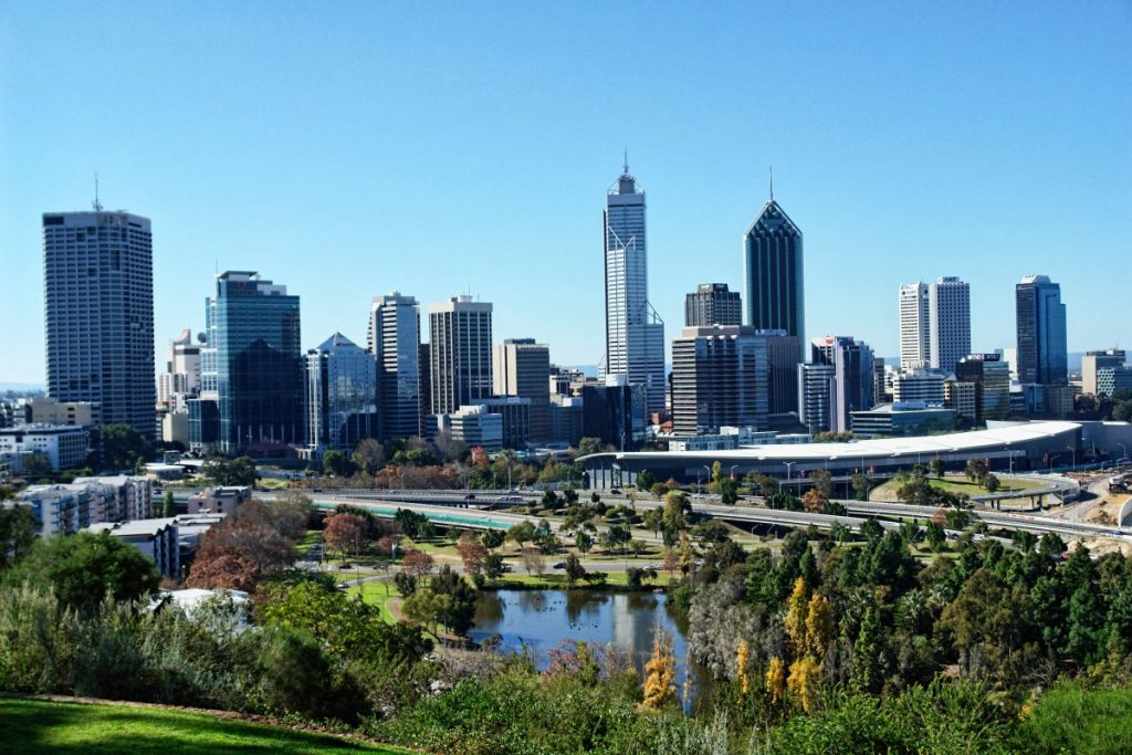 Medical Specialist Fellowships in Australia