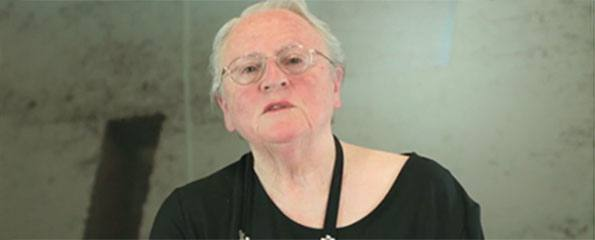 Improving stroke outcomes: Clinical Professor Lesley Cala