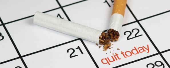 Medical e-cigarettes (iNRT) vs. Regular E-cigarettes