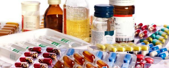 Psychosis Medication Adherence Rating Scale