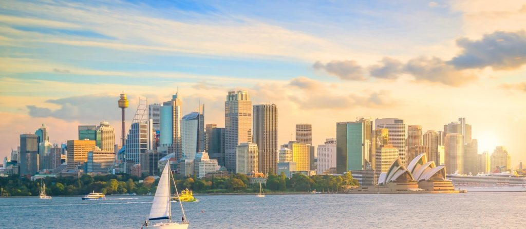 Your Ultimate No-Nonsense Guide to Affordable Dental Care in Sydney