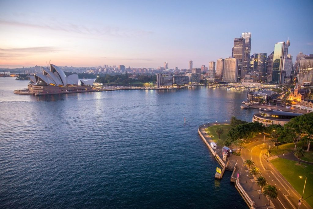 Medical Associations in Australia