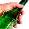 Long-term alcohol image