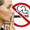Factors affecting quitting smoking