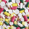 Generic and branded medication