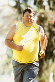 Obesity and its cost on the workforce