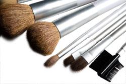 Eye health and cosmetics
