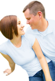 Withdrawal contraceptive method