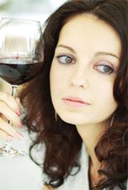 Responsible drinking image