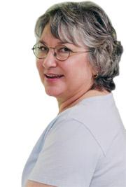 Menopausal image