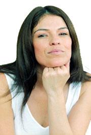 Fertility awareness methods