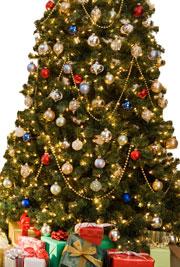 Medication and the festive season