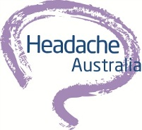 Headache Australia image