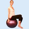 Pilates in pregnancy